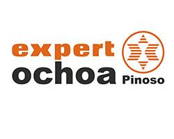 Logo Expert Ochoa