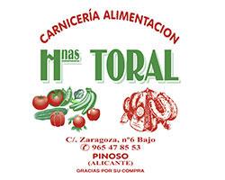 Logo Hermanos Toral